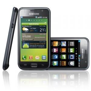 Samsung-Galaxy-S-300x300