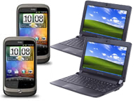 htc_wildfire_asus_kpn_doorlink