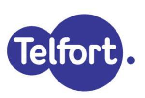 Simonly 1 jaar Telfort 500, bel voor
